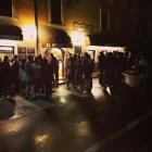 Musica Live al Pozzo del Feudo di Lazise | 2night Eventi Verona