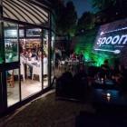 Dark Hollywood Party: la festa allo Spoon | 2night Eventi Milano