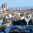 Le caffetterie dei musei di Firenze, qui la colazione e l'aperitivo sono un'opera d'arte | 2night Eventi Firenze