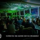 Happy San Patrick's Day all'Angeli Rock | 2night Eventi Roma