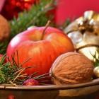 Cesti di Natale? A Pescara te lo preparano i locali. Anche a misura vegetable | 2night Eventi Pescara