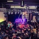 90's Party al Goganga | 2night Eventi Milano