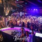 Ladies Night al Vanilla Club di Jesolo Lido | 2night Eventi Venezia
