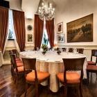 I ristoranti storici di Milano: ecco quelli da provare | 2night Eventi Milano