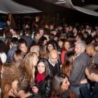 Inaugurazione della nuova stagione @ Villa Serena   2night Eventi Bologna