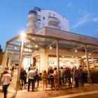 B-Good: aperitivo, degustazione e dj set alla Bonteca   2night Eventi Venezia