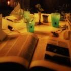 Questa assoluta novità potrebbe essere la cena più particolare a cui hai mai partecipato a Venezia   2night Eventi Venezia