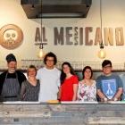 Cucina Y Sabor: Al Messicano 2.0 la ciurma di Mauro e Daniele ti fa divertire | 2night Eventi Treviso
