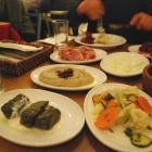 5 ristoranti etnici di Lecce e provincia che ti faranno innamorare | 2night Eventi Lecce