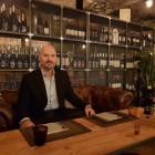 Ecco perché questo locale è tra le grandi novità di Treviso città: due chiacchiere con Andrea Furlan, socio del Bosketto | 2night Eventi Treviso