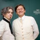 Hollywood Dance Club fa ballare le notti d'estate, A Bardolino | 2night Eventi Verona