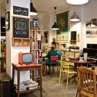 I locali da conoscere in zona Porta Ticinese a Milano | 2night Eventi Milano