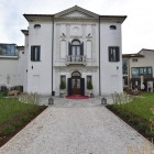 Degustazione Zorzettig da Malipiero | 2night Eventi Venezia