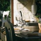 Per un business lunch in zona stazione: i locali vicini a Santa Maria Novella per un pranzo veloce | 2night Eventi Firenze