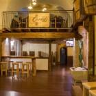Karaoke della domenica al Charad Pub di Aradeo | 2night Eventi Lecce