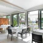 Gita fuori porta: 5 ristoranti dove fermarsi in Lombardia | 2night Eventi Milano