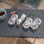 Sushi e Crudo al Fiorital | 2night Eventi Padova