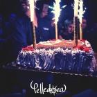 Happy Birthday to you! I locali di Milano dove organizzare il compleanno quando si è in tanti | 2night Eventi Milano