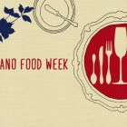 Milano Food Week | 2night Eventi Milano