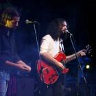 La Vigilia di Natale in musica al Saint Patrick | 2night Eventi Barletta