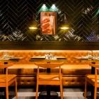 Cena fuori al Portuense, ecco i nostri ristoranti preferiti | 2night Eventi Roma