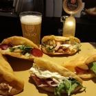 Tutti gli appuntamenti col gusto del Pane & Amore | 2night Eventi Bari