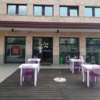 Dj-Set alla Proseccheria 88 | 2night Eventi Treviso