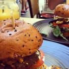 Il mio burger vegano tutto salsa e godimento: dove gustarlo in Veneto | 2night Eventi Venezia