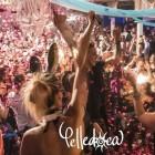 Aperitivo Revival con Live Music e Compleanno Rudy   2night Eventi Milano