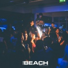Superbe al The Beach | 2night Eventi Milano
