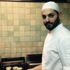 Nel backstage del Donegal pub: intervista allo chef Andrea Misciali | 2night Eventi Lecce