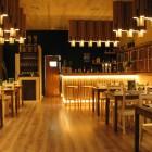 I piatti e le specialità del Pipes di Triggiano | 2night Eventi Bari