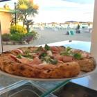 Ostia, Fregene e Fiumicino. Ecco le migliori pizzerie sul mare di Roma | 2night Eventi Roma
