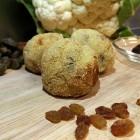 Vegan street food: 5 locali a Treviso e dintorni dove trovarlo | 2night Eventi Treviso