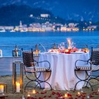 En plein air: i ristoranti della Lombardia per una cena con vista | 2night Eventi Milano