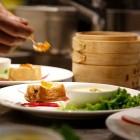 L'Asia in tavola: dal Giappone al Mediterraneo, i ristoranti asiatici a Milano dove andare | 2night Eventi Milano