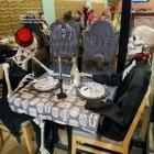 Conto alla rovescia per Halloween, ecco come festeggiarlo a Lecce e provincia | 2night Eventi Lecce
