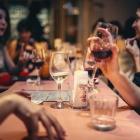 6 locali per il pranzo della domenica a Barletta, Trani e Canosa di Puglia | 2night Eventi Barletta