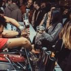 Saturday Night al Ring Cafè | 2night Eventi Brescia