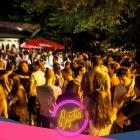 Mercoledì sera a Oderzo è Bigotis | 2night Eventi Treviso