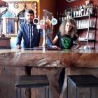Il ristopub della Birra: Alessandro e Mary raccontano il Doge Zero | 2night Eventi Treviso