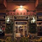 6 locali di Milano di cui forse non conosci ancora tutta la storia | 2night Eventi Milano