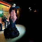 I locali dove fare Cena e Spettacolo a Roma | 2night Eventi Roma