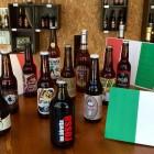 Lo straordinario aroma del luppolo: 5 birroteche per intenditori a Treviso e dintorni | 2night Eventi Treviso