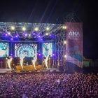 Estate 2018: i Festival musicali da non perdere in Veneto | 2night Eventi Padova