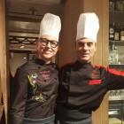 Quattro chiacchiere con Maurizio, chef della nuova Enoteca Voy | 2night Eventi Venezia