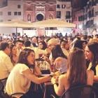 7 posti a Padova dove combattere il caldo facendo aperitivo | 2night Eventi Padova