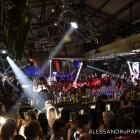 L'Aperilive di Otel | 2night Eventi Firenze