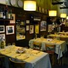 Ristoranti, osterie e pizzerie: 10 storici nomi a Treviso e in provincia | 2night Eventi Treviso