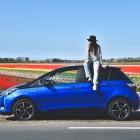 Dalla city car alla station wagon, un modello Toyota per ogni età | 2night Eventi Lecce